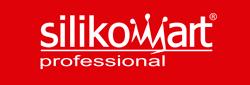 Silikomart Professional Patrocinador de Coquinare - Recetas fáciles y Recetas de Repostería